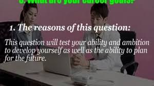 retail interview questions video dailymotion common interview questions and answers