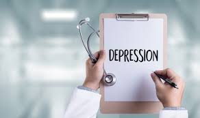 Image result for how to treat depression
