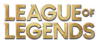 <b>League of Legends</b> Download | North America