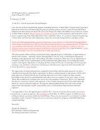 resume cover letter for internship position cipanewsletter cover letter sample cover letter engineering internship sample