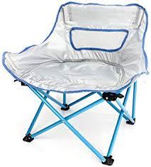 <b>Outdoor</b> Ultralight <b>Portable Mini Folding</b> Chair Fishing Beach ...