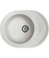 <b>Мойка кухонная Gran</b>-<b>Stone GS</b>-<b>18K</b>-310 Серый
