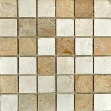 Купить <b>мозаику Muare Камень</b> QS-030-48T/10 мозаика 30.5х30.5 ...