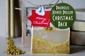 Honey Pollen Propolis <b>Soap</b>, Natural <b>Soap</b>, <b>Soap for</b> Dry Skin ...