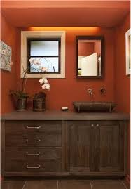 country bathroom colors:  country bathroom design ideas on pinterest country bathrooms french country bathrooms and bathroom