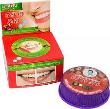 <b>Зубная паста 5 Star</b> Cosmetic С экстрактом кокоса 25 мл ...