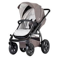 Детские коляски <b>X</b>-<b>Lander</b> на Mom & Go