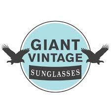 GIANT | <b>Vintage</b> & <b>Retro</b> Sunglasses: Mens, <b>Womens</b>, Square, Oval ...