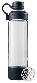 <b>Шейкер</b> BlenderBottle <b>Mantra</b> (0,591 л) — купить по выгодной ...