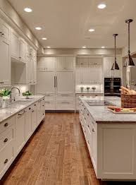 refreshing ceiling lights for kitchens on kitchen with led ceiling light fixtures ceiling lighting for kitchens