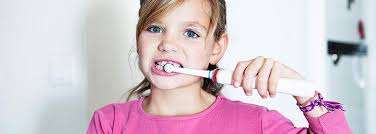 Finding the Best <b>Electric Toothbrush</b> for <b>Kids</b> | Oral-B