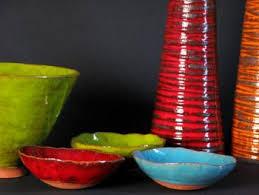 Cendra OLIVEIRA - \u0026quot; Atelier du COC \u0026quot; (Céramiste) - Les artisans ... - 350x350_8a8ee1118780e77723879452f751142c2b62b432
