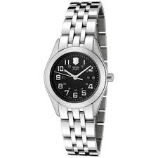 <b>Victorinox Swiss Army Classic</b> Alliance L- Buy Online in Guernsey at ...