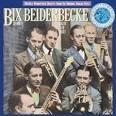 Bix Beiderbecke, Vol. 2: At the Jazz Band Ball album by Bix Beiderbecke
