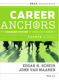 career change cambridge awise career anchors001