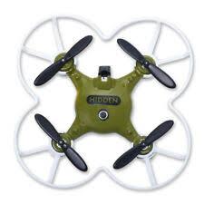 Зеленый вертолет радиоуправляемые игрушки   eBay
