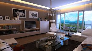 cool bachelor pad decorating to maintain great inspiration elftug white taupe living room bachelor bedroom furniture