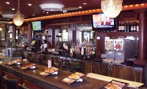 new bar granite back bar lighting back bar lighting