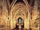 Images & Illustrations of basilica