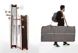 lynko modular furniture system by natalia geci modular furniture system