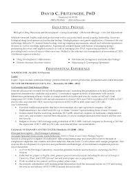 biology skills for resume resume innovations best biology resume template resume planner and letter template