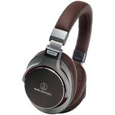 <b>Audio</b>-<b>Technica ATH</b>-MSR7, купить охватывающие <b>наушники</b> ...