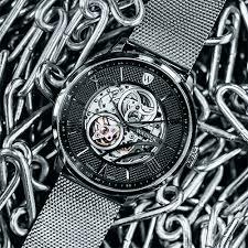 Наручные <b>часы Orient</b> NR1Q005W — купить в интернет-магазине ...