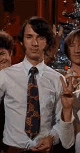 """""""The <b>Monkees</b>"""" The <b>Christmas</b> Show (TV Episode 1967) - IMDb"""