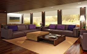 Two Loveseat Living Room Valuable Two Loveseats In Living Room On Interior Decor House