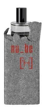 Купить духи oneofthose (Nu Be) <b>Hydrogen</b> [<b>1h</b>] в интернет ...