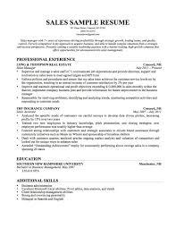 resume examples basic computer skills resume example showing list computer skills resume volumetrics co resume sample basic computer skills sample resume proficient computer skills