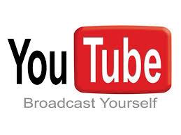 Украинцы со следующего месяца смогут зарабатывать деньги на YouTube Images?q=tbn:ANd9GcRTcUvXDnTmSZT7CLJolx1F1YNNwHS5vCyD9jRfmojuk7g7Wctl