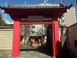 「天和の大火「大円寺」」の画像検索結果