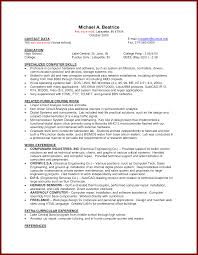 resume format for first time job make resume first time job resume format for part cv template student jp
