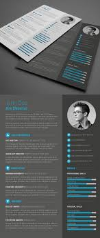 best ideas about best cv samples cv examples best resume templates for designers developers photographers or any opportunity and help you to get your dream job professional clean cv and resume