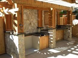 middot patio design