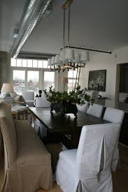 dining table parson chairs interior:  images about dining banquettes and benches on pinterest circles nooks and breakfast nooks