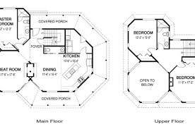 Award Winning Small House Designs  award winning floor plans    Award Winning Small Home Plans