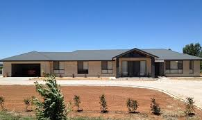 Hotondo Homes   Darwin   Darwin Builders