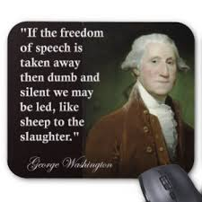 Founding Fathers Quotes Mouse Pads & Founding Fathers Quotes ...