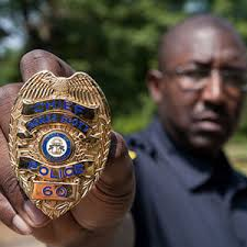 Because your safety is important to us, Agnes Scott believes strongly in providing state-of-the-art resources and training to all public safety personnel. - badgesmall