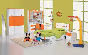 the childrens bedroom furniture childrens bedroom furniture