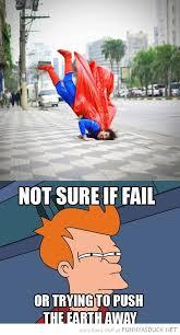 Funny Memes | Funny As Duck - Part 45 via Relatably.com