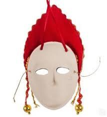 Купить карнавальные <b>маски</b> во Владимире - Я Покупаю
