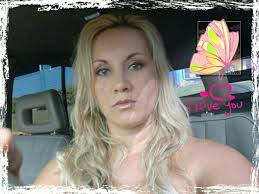 Busco pareja - Mujer busca hombre en Costa Rica, San Josã© | ivonne vega - O1WMHuN28_l