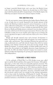 mother teresa essay mother teresa short english essay for kids of mother teresa biography essay gxart orgebookprovider co cc mother teresa a biography