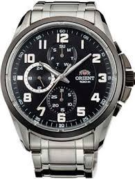 Наручные <b>часы Orient</b> Dressy. Оригиналы. Выгодные цены ...