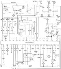 repair guides wiring diagrams wiring diagrams autozone com on 4 wire vehicle diagram