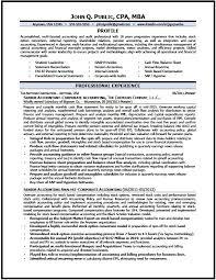 senior accountant resume writer   the resume clinicsenior accountant resume writer