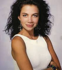 Battle Of The HOT Network Stars: Justine Bateman Vs. Lisa Bonet - JUSTINE%2BBATEMAN%2B12